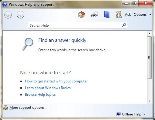 Windows-Help.png